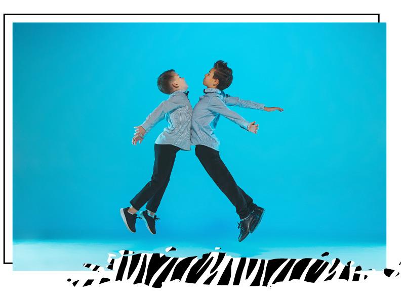 cours de danse reservé aux garçons
